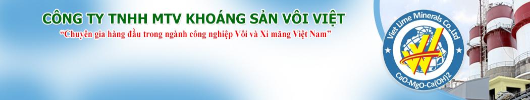 banner28