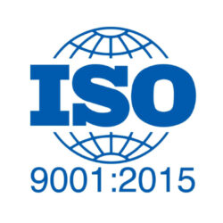 iso15